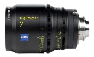 DigiPrime7mm
