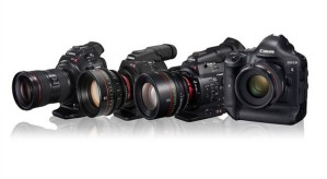 canon-cinema-eos-firmware-2013-09-06-01