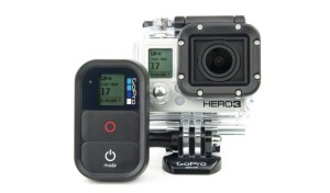 GoPro-Hero3-Black-Edition-1-640x376