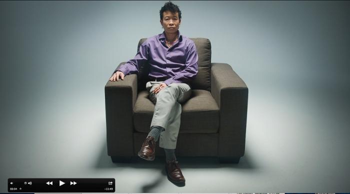 24-180 Fujinon Premiere. Used on an Alexa.