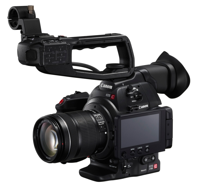 EOS-C100-Mark-II-core-lens2-grip-handle-270-main-FSL