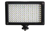 LEDfront