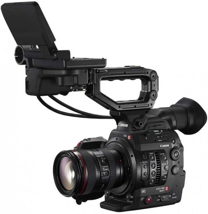 canon_c300_mark_ii_1