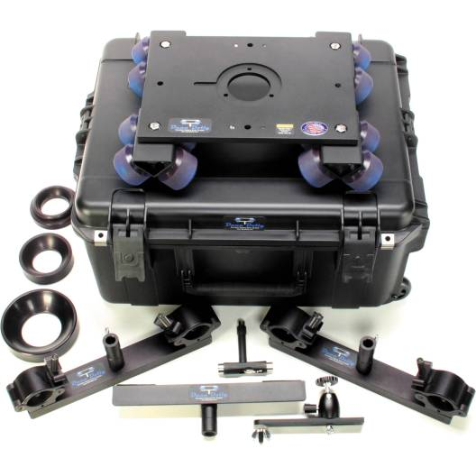 dana_dolly_ddurk1_portable_dolly_system_rental_1047336.jpg