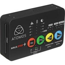 atomos_ato_ninja_star_ninja_pocket_size_recorder_1414597574000_1046388